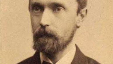 Бернхард Лориц Фредериг Бэнг, Дания (1848 – 1932)
