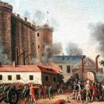 Знаменитые узники Бастилии и другие факты, связанные с ней