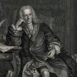 Как теории физиократов положили начало политической экономике