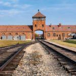 Последние дни Освенцима глазами заключенного