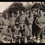Резня итальянской дивизии Акви