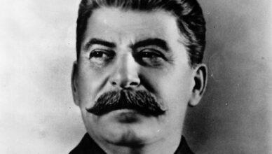 Сталин и Голливуд