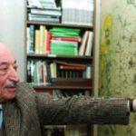 Как Центр Симона Визенталя разыскивает нацистских преступников по всему свету