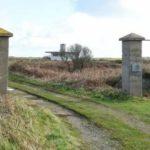 Концлагерь на Олдерни, единственный концлагерь на британской земле