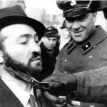 Кто из «нечистых» евреев был награжден нацистами за заслуги