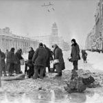 """""""Ленинградская"""" гипертония"""