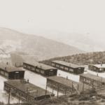 Сколько концентрационных лагерей было во Франции