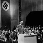 Что гитлеровские оккультисты искали в СССР