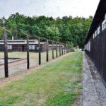Кто первым придумал строить концлагеря в Германии