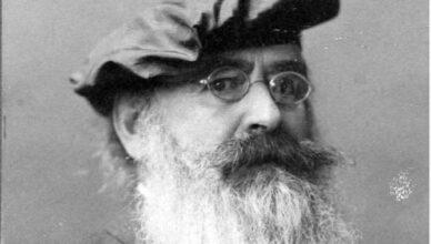Гвидо фон Листа в оккультизме