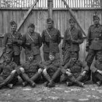 Против кого сражалась Венгрия во время Второй мировой войны