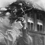 Самые известные фотографы Второй мировой войны