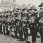 Чем отличилась Австралия во Второй мировой войне