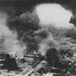 На чьей стороне воевали румыны во Второй мировой войне