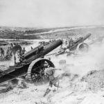 кровопролитные битвы Первой мировой