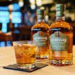 Как ирландский виски стал знаменит на весь мир