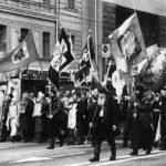 националисты 1939 г