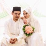Что такое временный брак в исламе