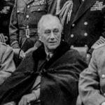 Что Черчилль вспоминал о Сталине и Рузвельте