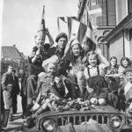 Как подростки из Нидерландов убивали фашистов