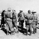Как Эфиопия сражалась против итальянских фашистов