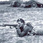 Участие Канады во Второй мировой войне