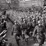 Роль Чехословакии во Второй мировой войне