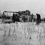 Задача по защите Ленинграда