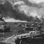 Вероломное нападение немецко-фашистских войск на СССР