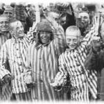 Спасение еврейских детей в Бухенвальде