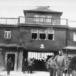 Наказания в Бухенвальде