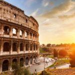 Когда появилось государство Италия