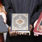 Чем отличаются Тора и Библия