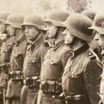 Для чего создали дивизию СС «Галичина»
