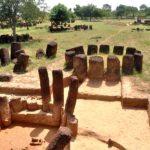 Древние государства Африки