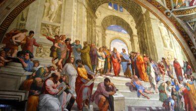 древнеримской религии