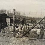 Как начинали строить Бухенвальд