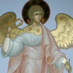 ангелы от архангелов