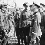 Самоуправление заключенных в концлагере Бухенвальд