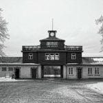 13 мая 1938 года — черный день в лагере Бухенвальд