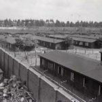 Польские дети в Бухенвальде