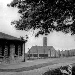 Положение заключенных евреев в Бухенвальде