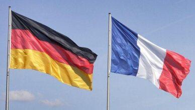 Наполеон «отменил» империю, что вызвало огромный германский национализм, ставший реакцией на агрессию Франции. В результате этого в 1871 году после войны и победы над Францией произошло объединение Германии.