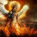 Может ли Сатана попасть в Рай