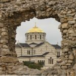 Для чего нужны монастыри в христианстве