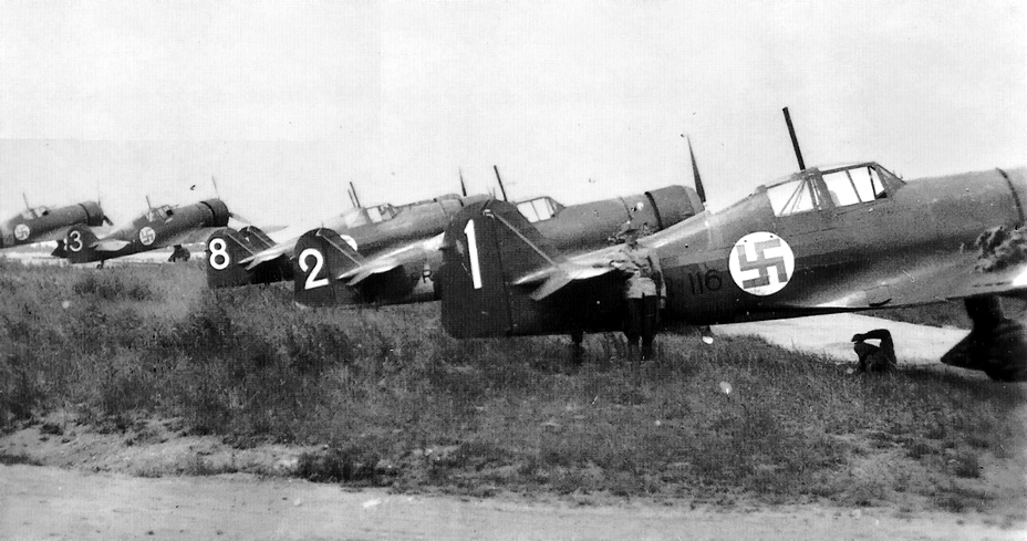 47-й авиадивизии