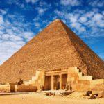 Лучшие изобретения и открытия Древнего Египта