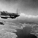 Авиация над Брянским фронтом