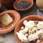 Лучшие древнеримские блюда