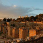 Крупнейшие Карфагенские города